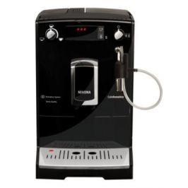 Nivona ekspres automatyczny CafeRomatica 646
