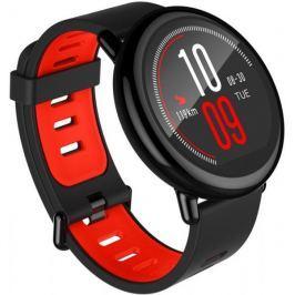 Xiaomi smartwatch Huami Amazfit Black