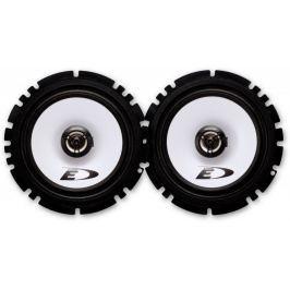 Alpine głośniki samochodowe SXE-1725S