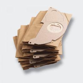 Kärcher worki do odkurzaczy, papierowe (do MV 2) - 5 szt. (6.904–322.0)