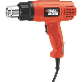 Black+Decker opalarka KX1650