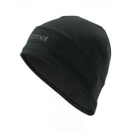 Marmot czapka Shadows Hat Black