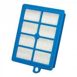 Electrolux filtr EFH12W