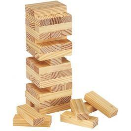 Albi Jenga drewniana wysoka (32 cm)