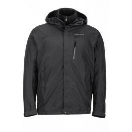 Marmot Ramble Component Jacket Black S