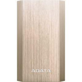 A-Data powerbank A10050 / 10050 mAh (AA10050-5V)
