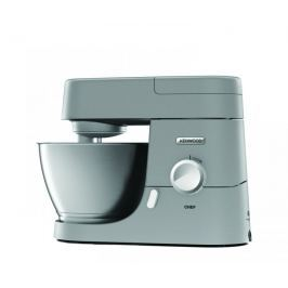 Kenwood robot kuchenny KVC3170S CHEF