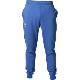 Umbro spodnie dresowe Dazzling blue S