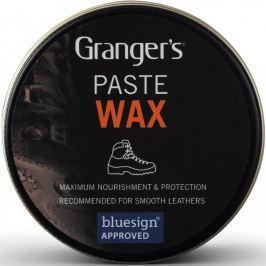 Granger´s pasta do butów Paste Wax 100 ml