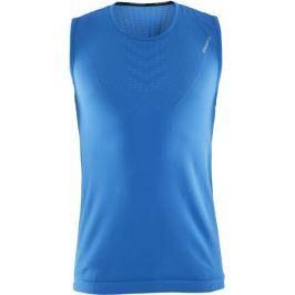 Craft Koszulka Scampolo Cool Intensity Blue XL