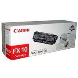 Canon toner FX10