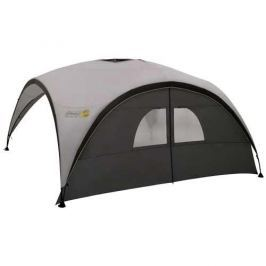 Coleman drzwi do wiaty namiotowej Event Shelter L Sunwall Door