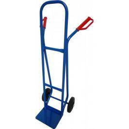 J.A.D. TOOLS wózek transportowy 200 mm