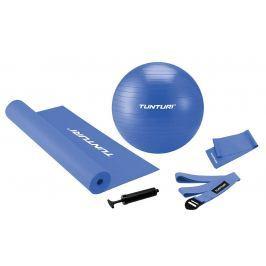 Tunturi zestaw do ćwiczeń Pilates Fitness Set