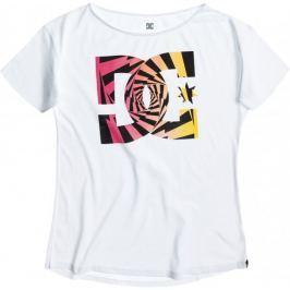 DC koszulka True Romance F J Tees Wbb0 S