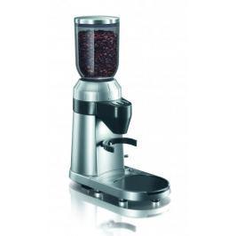 GRAEF młynek do kawy CM 900