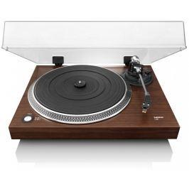 LENCO gramofon L-90