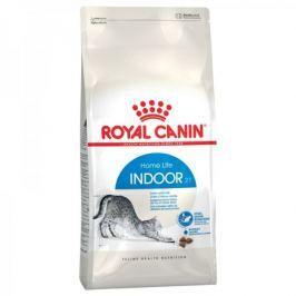 Royal Canin sucha karma dla kota Indoor 27 - 4 kg
