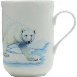 Maxwell & Williams Kubek niedźwiedź polarny 300 ml