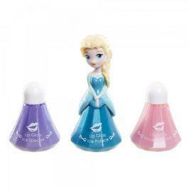 Disney Make up księżniczka Frozen Elsa błyszczyk