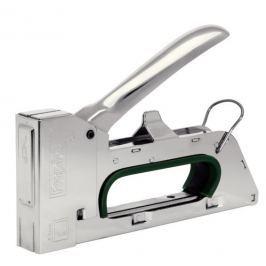 Rapid zszywacz ręczny R14