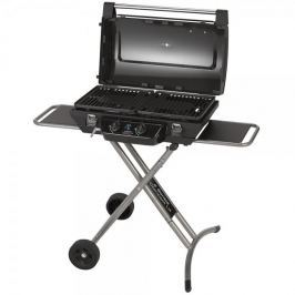 Campingaz grill gazowy 2 Series Compact LX