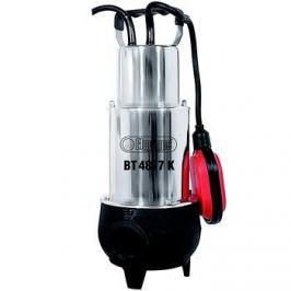 ELPUMPS pompa do wody BT 4877 K INOX