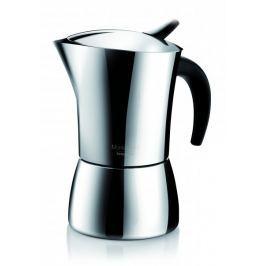 Tescoma Ekspres do kawy MONTE CARLO, 6 filiżanek (647106)