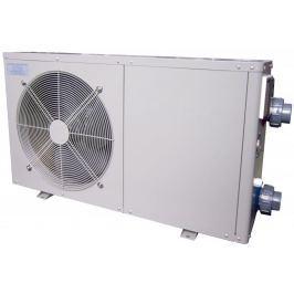 Myard basenowa pompa ciepła TM20