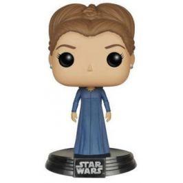 ADC Blackfire Figurka POP Star Wars: EP7- Księżniczka Leia