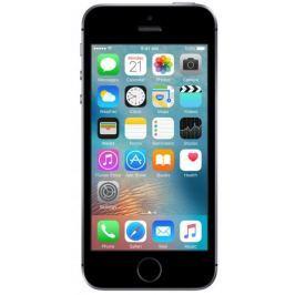 Apple iPhone SE 32GB, szary