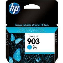 HP tusz 903 (T6L87AE)