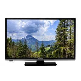 Orava telewizor LT-632