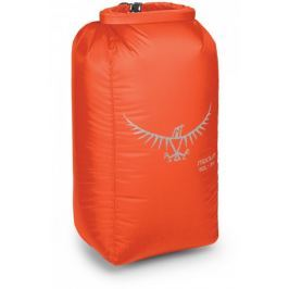 OSPREY Ultralight Pack Liner M 70 Orange