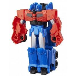 Transformers RID Transformers - Optimus Prime