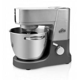 ETA robot kuchenny 012890000 GUSTUS