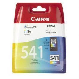 Canon tusz CL-541