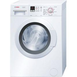 Bosch pralka WLG24160BY