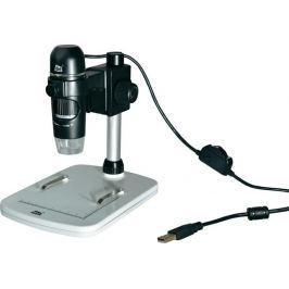 Conrad mikroskop DigiMicro Profi USB
