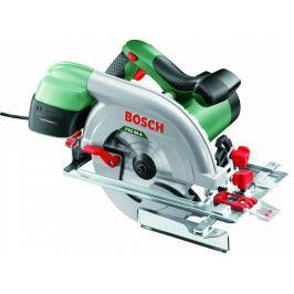 Bosch piła tarczowa PKS 66 A
