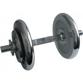 Acra Hantla chrom 14kg