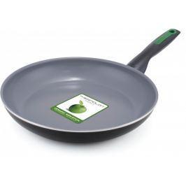 GreenPan patelnia Rio 26 cm, czarna