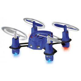 REVELL Dron Quadcopter Nano Quad (niebieski) 23942