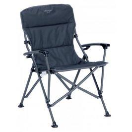 Vango krzesło turystyczne Chair Kirra Excalibur