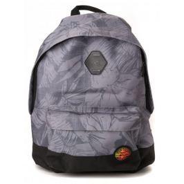 Rip Curl plecak męski szary Modern Retro Dome