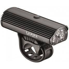 Lezyne Przednia lampka rowerowa Deca Drive 1500XXL Black