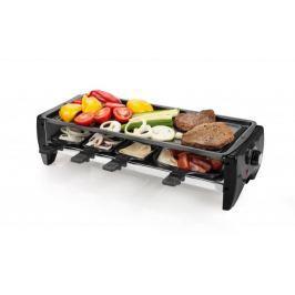 ETA grill elektryczny 416290000