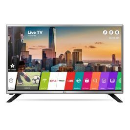 LG telewizor 32LJ590U
