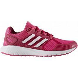 Adidas Buty Duramo 8 W Shock Pink /Ftwr White/Bold Pink