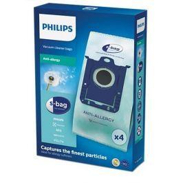 Philips Worki FC 8022/04 Clinic S-bag